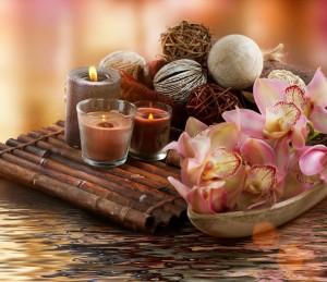 in room massage las vegas
