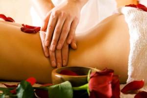 las vegas massage