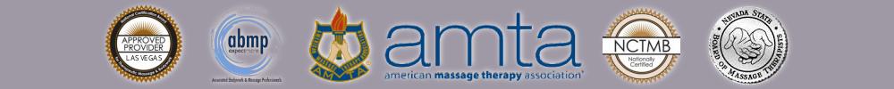 Massage Las Vegas
