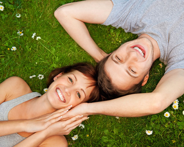 couples massage las vegas