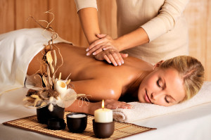 mobile massage las vegas