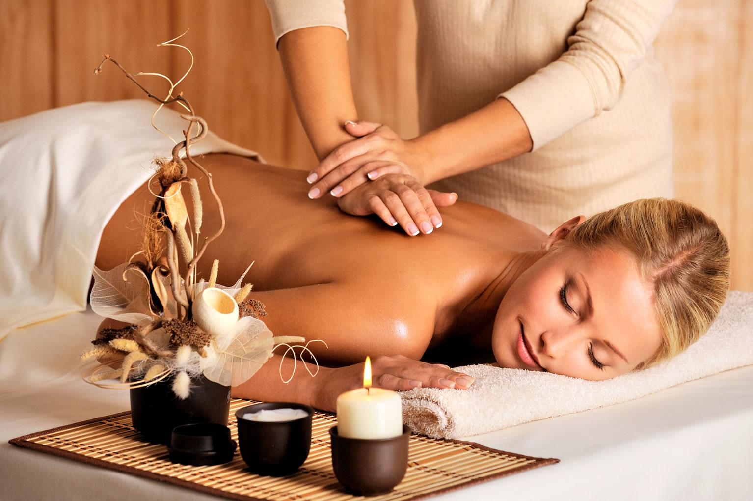 24 7 massage