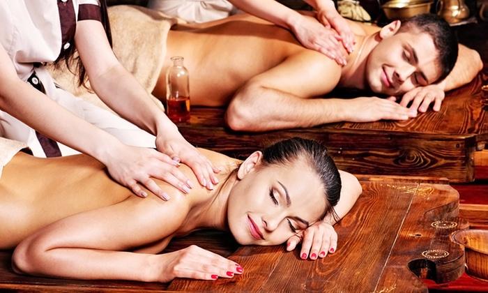 couples outcall massage vegas