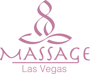 rates massage las vegas