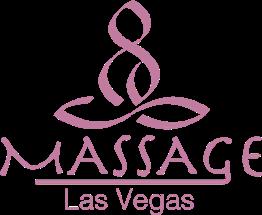 massage in las vegas