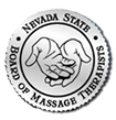 massage las vegas therapist