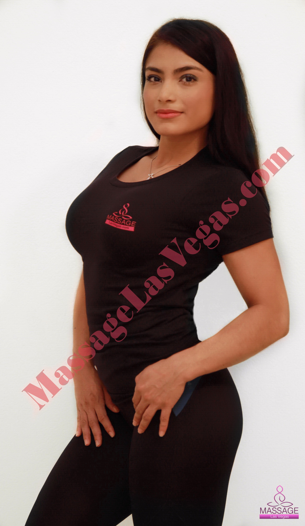 massage las vegas therapists