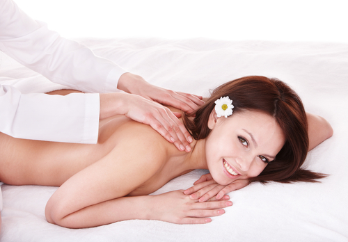 outcall massage las vegas