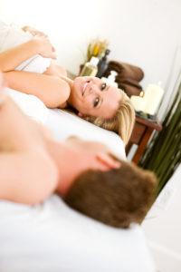 las vegas mobile massage