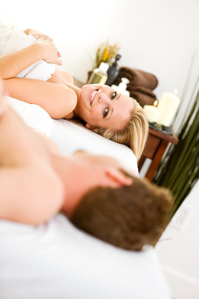 massage 24 7 one mobile taletidskort