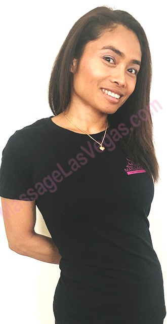massage las vegas therapists