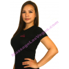 outcall massage las vegas